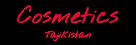 AVON Таджикистан