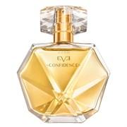 17879 Парфюмерная вода Avon Eve Confidence, 50 мл