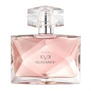 19134 (19055) Парфюмерная вода Avon Eve Elegance, 50 мл
