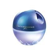 26594 Парфюмерная вода Incandessence Glow, 50 мл