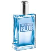35797 Туалетная вода Individual Blue, 100 мл