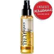 86570 Двухфазная сыворотка-спрей для всех типов волос  Драгоценные масла , 100 мл