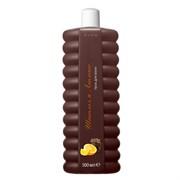 88861 Пена для ванн  Шоколад и апельсин , 500 мл
