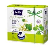 BE-021-RZ60-002 Bella Panty Soft Tilia 60