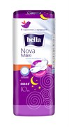 BE-012-MW10-027 Bella Nova Maxi 10