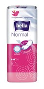 BE-012-RN10-046 Bella Normal 10