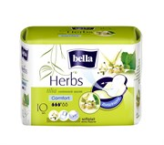 BE-012-RW10-079 Bella Herbs Tilia Comfort 10