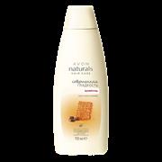12781 Шампунь для волос «Совершенная гладкость. Мед и масло жожоба», 700 мл