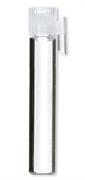 38393 Туалетная вода  AVON Pur Blanca, 0,6 мл
