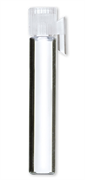 47212 Лосьон - спрей для тела  Нежность Алоэ , 0,6мл