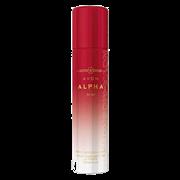 07082 Парфюмированный дезодорант-спрей для тела серии AVON Alpha for Her 75 мл