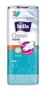 BE-012-RW10-094 Bella Nova Classic 10