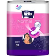 BE-012-RN20-038 Bella Normal 20