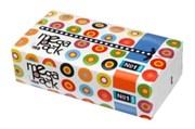 BE-042-U150-008 Универсал №1 150 шт. Mega Pack (в плёночной упк)