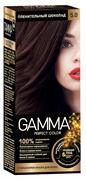 СВ-71520 Стойкая крем-краска GAMMA PERFECT COLOR тон 5.0 Пленительный шоколад