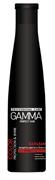 СВ-30746 Бальзам для окрашенных волос GAMMA Perfect Hair защита цвета и блеск 335 мл