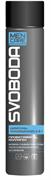СВ-52229 Шампунь-кондиционер 2 в 1 SVOBODA MEN CARE провитамин В5, коллаген 310 мл