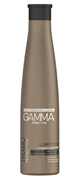 СВ-52625 Шампунь для сухих и поврежденных волос GAMMA Perfect Hair с термозащитой 357 мл