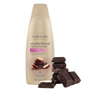 01685 Шампунь для волос с ароматом Шоколада и бразильского ореха  Непревзойденное увлажнение  700 мл