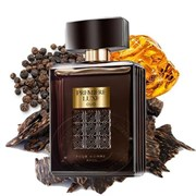 07003 Парфюмерная вода Premiere luxe oud  75 мл