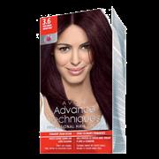 12681 Краска для волос Dark Auburn 3.6