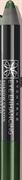 42343 Тени-карандаш для век MOCHA FLASH