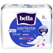 BE-013-MW08-036 Bella Perfecta Ultra Maxi Blue 8