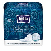 BE-013-RW10-257 Bella Ideale Ultra Normal 10