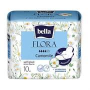 BE-012-RW10-099 Bella Flora Camomile 10