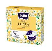 BE-021-RZ70-006 Bella Panty Flora Tulip 70
