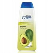 59070 Увлажняющий лосьон для тела с маслом авокадо 400 мл