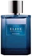 1383957 Туалетная вода Elite Gentleman Weekend, 75 мл