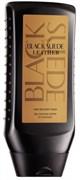 65479 Шампунь-гель для душа Black Suede Touch Leath, 150 мл.