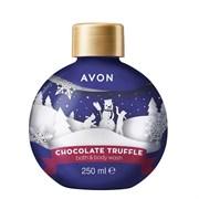 1395873 Пена для ванн  Шоколадный трюфель , 250 мл